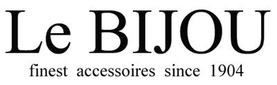 Großhandel für Modeschmuck & Accessoieres aus Idar-Oberstein